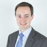 Sebastian Naumann, Head of HR IT & Development | Group HR