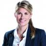 Daniela Spliethove, Corporate Communication