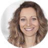 Simone Fıçıcı, Organisationsentwicklung