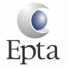 Epta HR Social Media Team