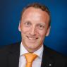 Christoph Brücker, Personalentwicklung