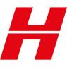 Personalentwicklungs-Team, Mail: personalentwicklung@hellweg.de