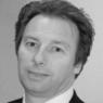 Stefan Leske, Gesellschafter Geschäftsführer