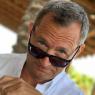 MarkusWitte*, Geschäftsführer
