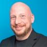 Christian Köhler, Operativer Geschäftsleiter / Gesellschafter