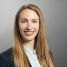 Luisa Stachelscheid, HR Manager Talent Acquisition