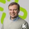 Steffen Zoller, Geschäftsführung, kununu GmbH