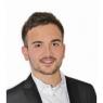 Sandro König, Fachverantwortlicher Personal, CONCORDIA Schweizerische Kranken- und Unfallversicherung