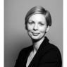 Franziska Wenzel, Personalreferentin Personalbetreuung und Projekte