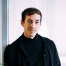 Yannic Pfefferlein, Employer Branding Manager