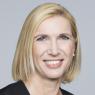Michaela Schwarzinger, Head of People KPMG Austria