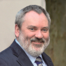 Dr. Uwe Engelmann, Gesellschafter-Geschäftsführer