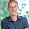 Johannes Prüller, Director Global Communications & Brand, kununu GmbH