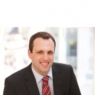 Patrick Tomschitz, Personalmarketing & Recruiting