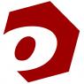 HR Team Orianda Solutions AG, HR/ Recruiting
