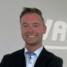 Florian Benedikt Hahmann, Recruiter