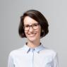 Lisa Schäfer, Leiterin People & WeCulture, CAS Software AG