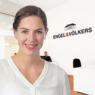 Undine Peters, Business Partner People & Culture