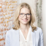 Christine Böttcher, Leitung Personal