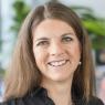 Karin Aeschbacher, HR Projektleiterin