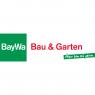 BayWa Bau- und Gartenmarkt, Personalentwicklungs-Team