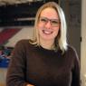 Jenny Lübeck, EOS Personalmarketing