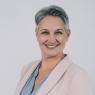 Sandra Nestler, Personalreferentin Recruiting und Personalmarketing