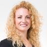 Joëlle Ziegler, Bereichsleiterin Personal, CONCORDIA Schweizerische Kranken- und Unfallversicherung