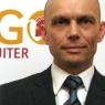 Mitarbeiter von Xenagos GmbH, Geschäftsführer Personalberatung Xenagos - Personalberatung für Vertrieb