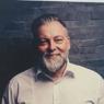Geschäftsführer von seneos GmbH - Embedded Systems Engineering, Geschäftsführer