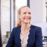 Tamara Speer, Managerin Personalmarketing