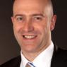 Frank Schubert, Personalleiter DQS GmbH