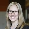 Claudia Komminoth, Leiterin Personal und Finanzen, PB Swiss Tools