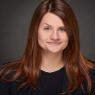 Sejla Kljucanin, Referentin Personal & Personalentwicklung, HANDELSBLATT MEDIA GROUP