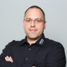Thorsten Weimann, Geschäftsführer / CEO