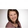 Katrin Kretschmer, Mitglied der Unternehmensleitung