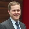 Michael Mitt, Recruiter, SWK STADTWERKE KREFELD AG