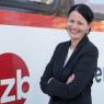 Sonja Theiler, Leiterin HR / Mitglied der Geschäftsleitung