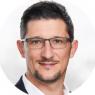 Dennis Puc, IT Recruiter/Talent Acquisition