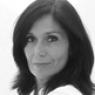 Daniela Maack, CEO / Managing Partner