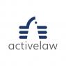 activelaw Offenhausen.Wolter PartmbB, Personal- und Kommunikationsabteilung