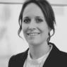 Susanna Jung, Personalreferentin, PITERION GmbH