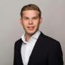 Christian Fischbacher (christian.fischbacher@omv.com), Specialist Recruitment