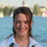 Elena Frateantonio, Online Marketing Manager