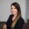 Sabrina Göpfrich, HR Business Partner