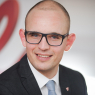 Klaus Kraigher, Head of Communications