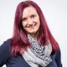 Mag. Annika Mahl, P+Z Engineering GmbH