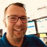 Falk Ißmer, Marketing Manager