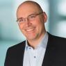 Bernhard Kleber, Dept. Head of Human Resources