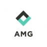 Social Media Team, AMG RECRUITING GmbH